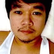 jhoncriss8's profile photo