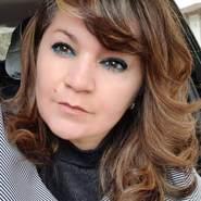 auroral42's profile photo