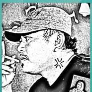 nopriadis's profile photo