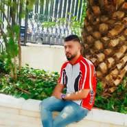 fadiawad7's profile photo