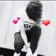 user_tjvqi50176's profile photo