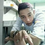 rikok345's profile photo