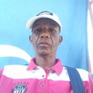 nkgodieric's profile photo