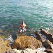 noreddineraaidi's profile photo