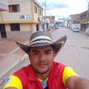 jhonalexandergrisale's profile photo