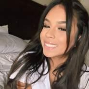 maries220's profile photo