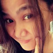 riskaa9's profile photo