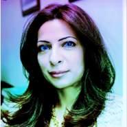 julieantonia's profile photo