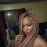 christinangcayisa's profile photo