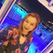 lindatorres10's profile photo
