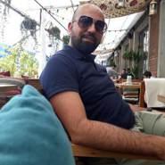 salamadlsm's profile photo