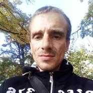 gherman4's profile photo