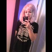 marry12558's profile photo