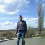 hayatic28's profile photo