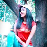 priyap94's profile photo