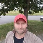 jirkak29's profile photo