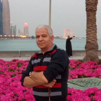 majid_hete007_Al Wakrah_Bekar_Erkek