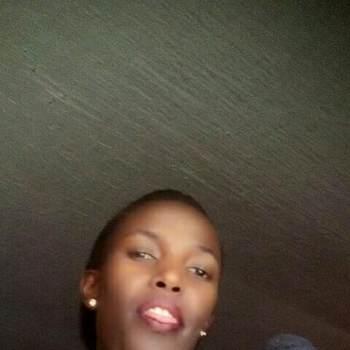 nancym325_Elgeyo/Marakwet_Singel_Kvinna