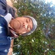 alejandro5037's profile photo
