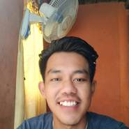 sigitsid's profile photo