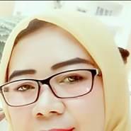 nura0987's profile photo
