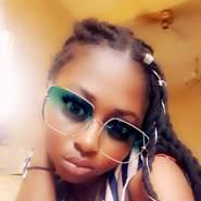 elizabethh150's profile photo