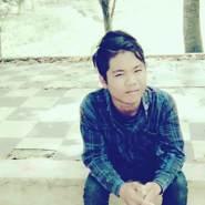 adip124's profile photo