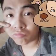 user_bsa9405's profile photo
