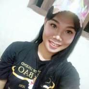 user_wtgxh895's profile photo