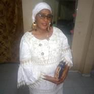 serifousalimata's profile photo