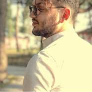 emres648's profile photo