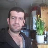 user_lfkj4781's profile photo