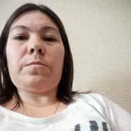 irina5279's profile photo