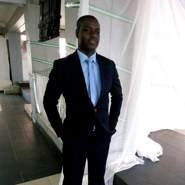 abidemia12's profile photo