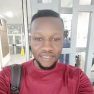 donald783's profile photo