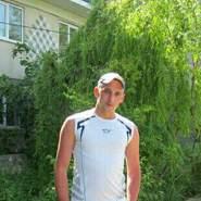vitya976's profile photo