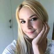 annie894's profile photo