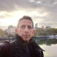 malim234's profile photo