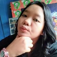 tjoai619's profile photo