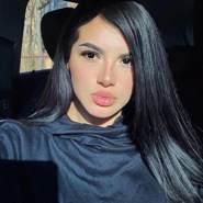 marting0's profile photo