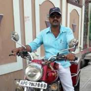 kumark444's profile photo