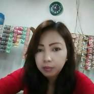 rahmaw71's profile photo