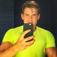 donaldandason's profile photo