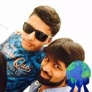 sajalj2's profile photo