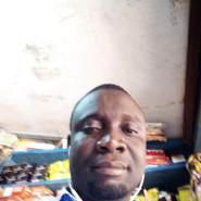 richbadu's profile photo