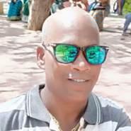 prabhakarg16's profile photo