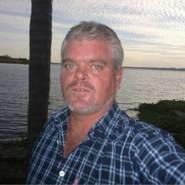 robert_smith84's profile photo