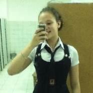 ztlbixfvjogjenvh's profile photo