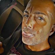 graziano_zito40's profile photo