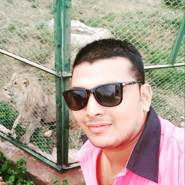 abdulk1169's profile photo